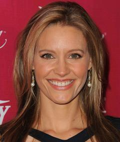 Photo of KaDee Strickland