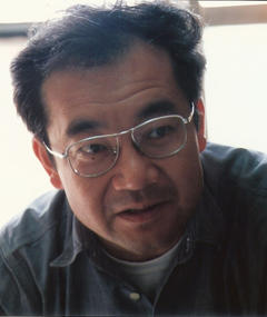 Photo of Makoto Satō