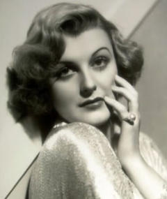 Photo of Doris Nolan