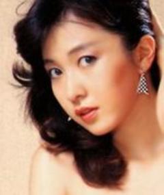 Photo of Nami Misaki