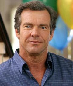 Photo of Dennis Quaid