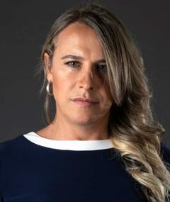 Photo of Karla Sofía