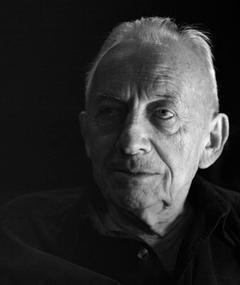 Photo of Stanisław Różewicz