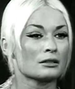Photo of Zeta Apostolou