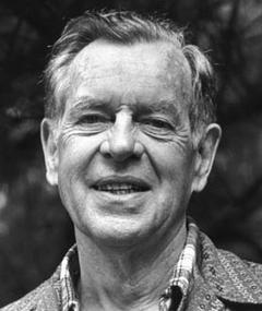 Photo of Joseph Campbell