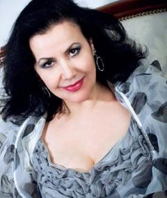 Photo of Snežana Savić