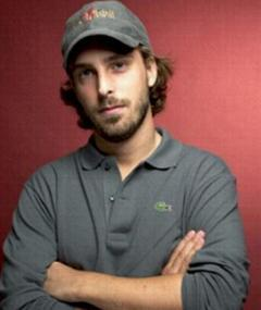 Photo of Alexandre Aja