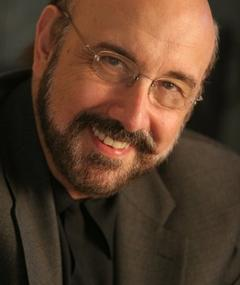 Photo of Harry Manfredini