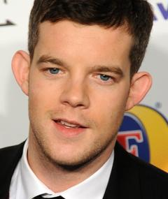 Photo of Russell Tovey
