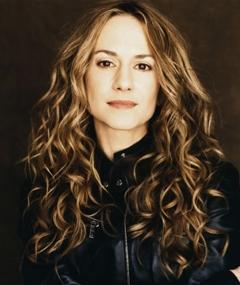 Photo of Holly Hunter