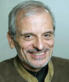 Photo of Vittorio Viviani