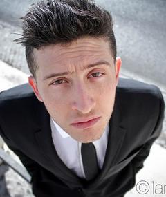 Photo of Emiliano De Martino