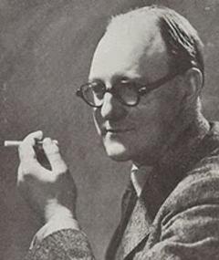 Gambar R.F. Delderfield