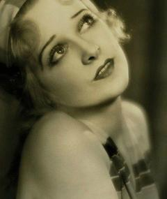 Photo of Dorothy Revier
