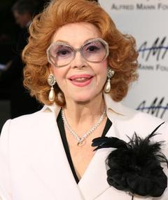 Photo of Jayne Meadows