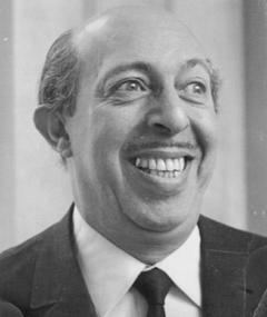 Photo of Aziz Basmaci