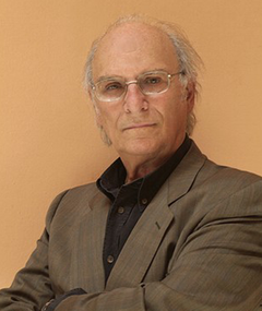 Photo of Carlos Saura