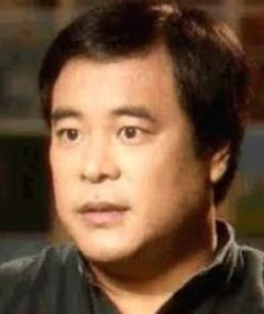 Photo of Jerry Tondo