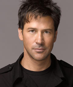 Photo of Joe Flanigan