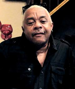 Photo of Larry Dodson