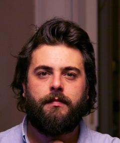 Photo of Matteo Oleotto