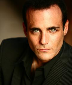 Photo of Brian Bloom