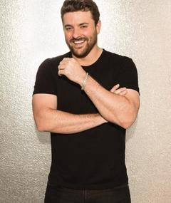 Photo of Chris Young