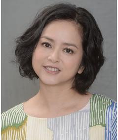 Photo of Gloria Yip