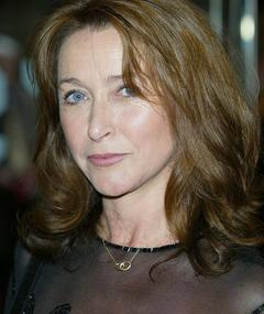 Photo of Cherie Lunghi