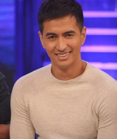 Photo of R.K. Bagatsing