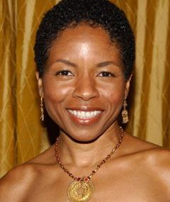 Photo of LisaGay Hamilton