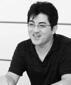 Photo of Fuminori Kizaki