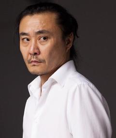 Photo of Blue Un Sok Kim