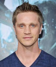 Photo of Devon Sawa