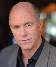 Photo of Michael Gaston