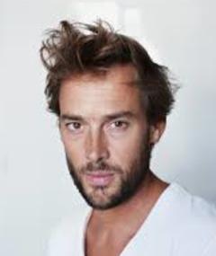 Photo of Emmanuel Noblet