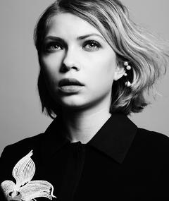 Photo of Tavi Gevinson