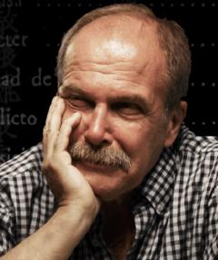 Photo of Miguel Pérez