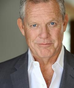Photo of John Sloman