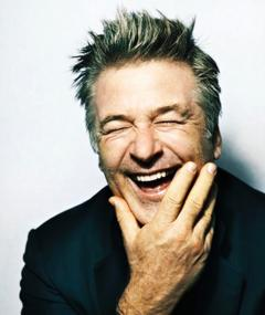 Photo de Alec Baldwin