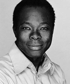 Photo of Diébédo Francis Kéré