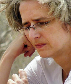 Photo of Sibylle Dahrendorf
