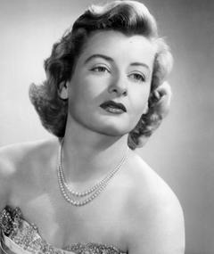 Photo of Constance Ford