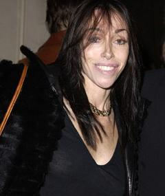 Photo of Heidi Fleiss