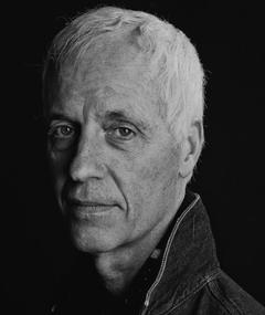 Photo of Dan Gilroy