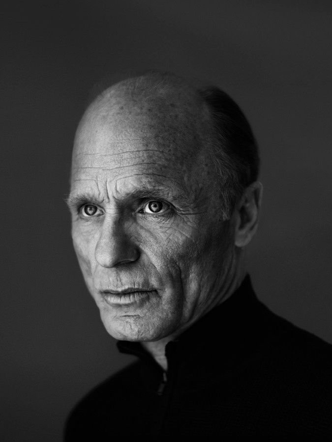 ed harris movies bio and lists on mubi