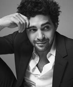 Photo of Ramon Rodriguez