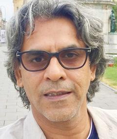 Photo of Sanjay Bhutiani