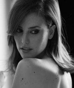 Photo of Natalia de Molina