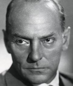 Photo of Georgiy Teykh